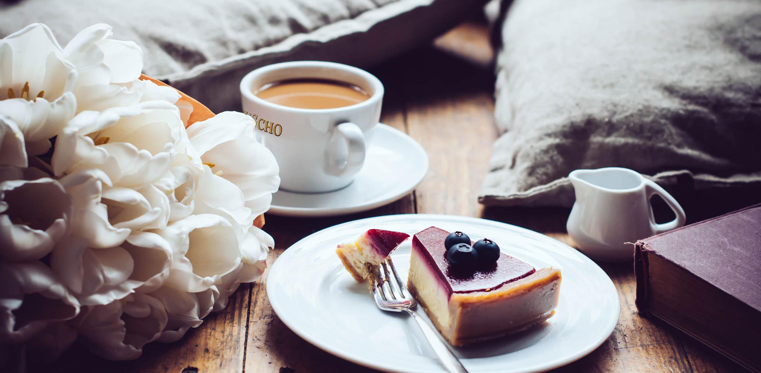 imagecoffee